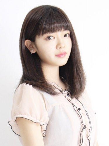 尾形美桜1