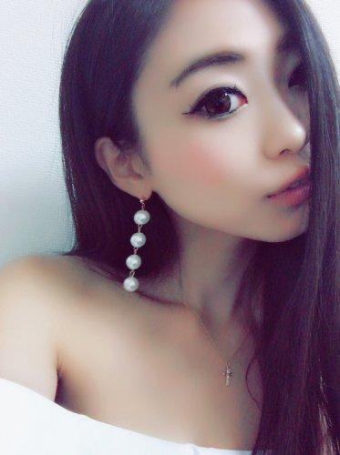 澤田絵玲奈2